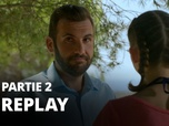 Replay Camping paradis - Famille nombreuse, famille heureuse (Partie 2)