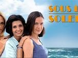 Replay Sous le soleil - S13 E21 - Un ami qui vous veut du bien