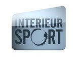 Replay Interieur Sport