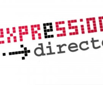 Replay Expression directe - CPME