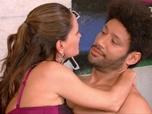 Replay Les Mystères de l'Amour - Antoine, alias Tony, fait une déclaration d'amour à Ingrid