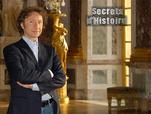 Replay Secrets d'histoire
