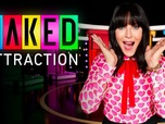 Replay Naked attraction