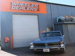 Replay Wheeler Dealers Occasions A Saisir - Noble M12 Gto 2.5