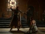 Replay Game of thrones - saison 2 - résumé de l'épisode 4