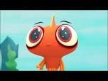 Replay Fish 'n Chips - épisode - l'huître est dans le jacuzzi