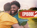 Replay A Taste of Marley - Épisode 2