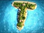 Replay ABC Dino ! - S1 E20 : L'île du T