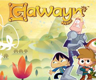 Gawayn replay