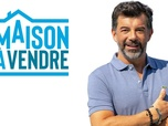 Replay Maison à vendre - Christian et Martine