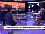 Replay Punchline du 07/07/2020
