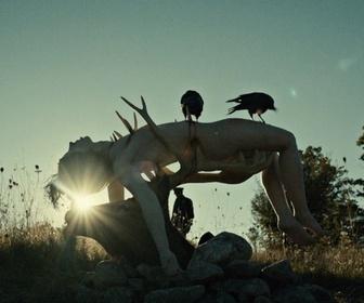 Replay Hannibal - saison 1 - résumé de l'épisode 12