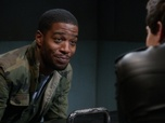 Replay Brooklyn 99 - Brooklyn nine nine - saison 1 - kid cudi en guest dans l'épisode 7