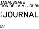 Replay ARTE Journal - 19/02/2020