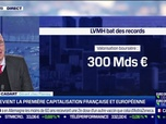 Replay 60 Minutes Business - Mercredi 14 avril