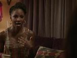 Replay Shameless - saison 3 - résumé de l'épisode 5