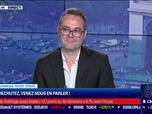 Replay 60 minutes Business - Vous recrutez : AODB/ Nickel - 29/06