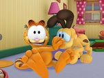 Replay Garfield - S3 E49 : La sorcière et le prince charmant