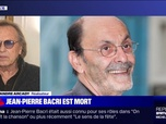 Replay BFM story - Story 3 : Jean-Pierre Bacri est mort - 18/01