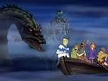 Replay Scooby-Doo et le monstre du Loch Ness