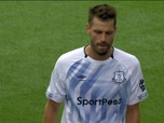Replay Football - Morgan Schneiderlin rejoint l'OGC Nice : Ligue 1 Uber Eats