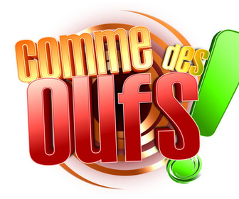 Comme des oufs replay