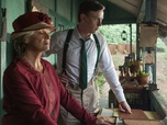 Replay Indian Summers - S1 E4 : Episode 4