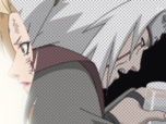 Replay Naruto - Episode 95 - Le 5e Hokage
