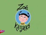 Replay Zoe Kezako