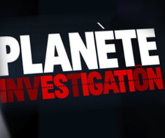 Planète investigation replay