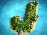 Replay ABC Dino ! - S1 E10 : L'île du J
