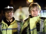 Replay Happy Valley - S1 E3 : Épisode du mercredi 9 octobre 2019