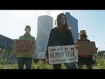 Replay Crise climatique - Made in Germany : manifestation anti-charbon