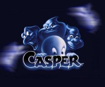 Casper replay