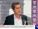 Replay Bourdin Direct - François Ruffin était l'invité de Jean-Jacques Bourdin ce mardi 26 mai 2020
