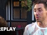 Replay Hollyoaks : l'amour mode d'emploi - Episode du 22 mars 2021