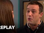 Replay Hollyoaks : l'amour mode d'emploi - Episode du 15 mars 2021