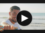 Replay Les vacances des anges - work hard / play hard - episode 34 - soiree fatale