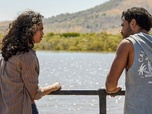 Replay Mystery Road - Saison 1 (5/6)