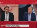 Replay Les Grandes Gueules - Lundi 26 Octobre 2020 10h/11h