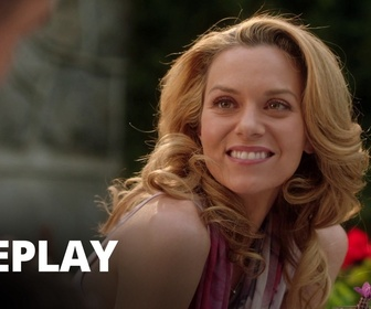 Replay Films TV - French romance