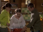 Replay Famille d'accueil - S7 E6 : Age tendre