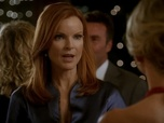 Replay Desperate Housewives - Saison 7 Episode 9