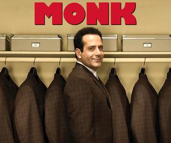 Monk replay