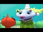 Replay Fish 'n Chips - épisode - coup de bluff