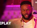 Replay Hollyoaks : l'amour mode d'emploi - Episode du 9 septembre 2021