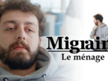 Replay Migraine - Émission du 18 sept. 2019