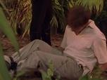 Replay Sydney Fox l'aventurière - Saison 3 épisode 8