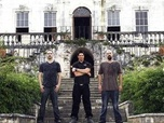 Replay Ghost Adventures - Le manoir Houghton