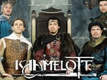 Replay Kaamelott - L'OUBLI / LE PLAT NATIONAL